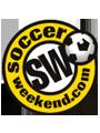 soccer weekend